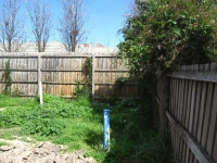 Ashburton-4-BEFORE