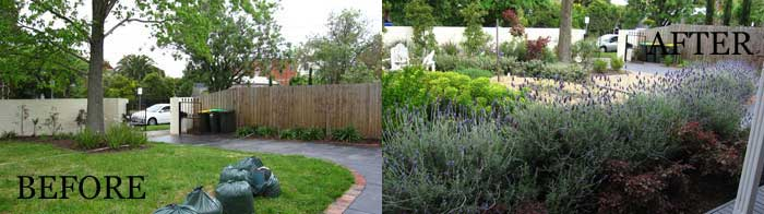 Elsternwick-front-2-Before-and-After.jpg