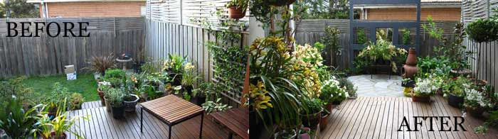 Murrumbeena-Before-and-After-3.jpg