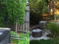 Northcote Play Garden