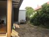 Brunswick backyard BEFORE-1