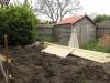 Brunswick backyard BEFORE-2