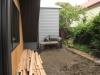 Brunswick backyard BEFORE-3