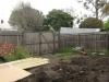 Brunswick backyard BEFORE-4