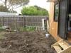 Brunswick backyard BEFORE-5