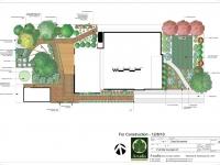 Brunswick East Landscape Concept Design