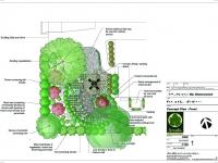 Elsternwick Landscape Concept Design