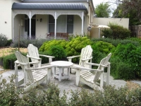 elsternwick-front-garden-after