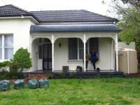 elsternwick-front-garden-before
