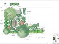 elsternwick-landscape-concept-plan