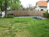 elsternwick-raised-veggie-bed-before