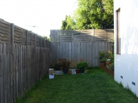 murrumbeena-courtyard-garden-before