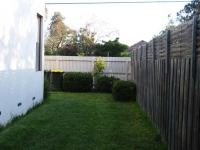 murrumbeena-small-garden-before