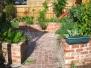Northcote Garden