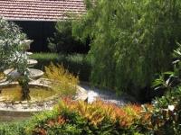 Springvale Garden