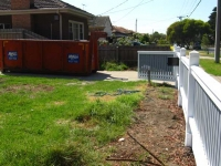 Yarraville 1 BEFORE