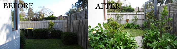 Murrumbeena-Before-and-After-2.jpg