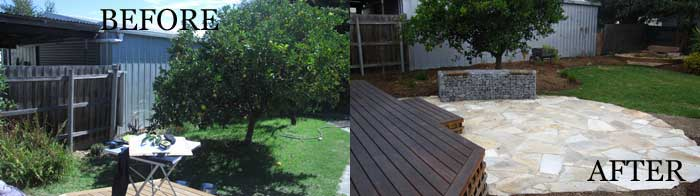 Yarraville-3-before-and-after.jpg