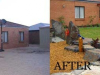 Derrimut Garden-Before-and-After.jpg
