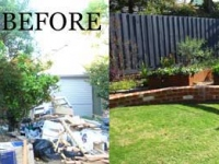 Maghull-2-Before-and-After.jpg