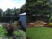 Yarraville-1-before-and-after.jpg
