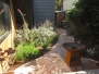 Brunswick Backyard