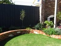 Brunswick East garden 4 AFTER design