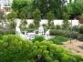 Elsternwick Garden