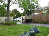elsternwick-front-garden-entry-before
