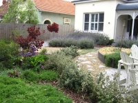 elsternwick-raised-veggie-bed-after