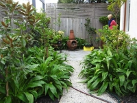 murrumbeena-courtyard-garden-after