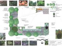 murrumbeena-landscape-concept-plan