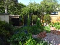 northcote-garden-after-1a
