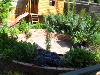 northcote-garden-after-3