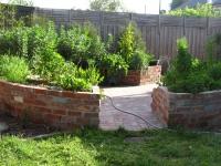 northcote-garden-after-4a