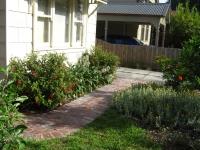 northcote-garden-after-6a