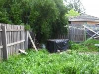 northcote-garden-before-2