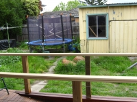 northcote-garden-before-3