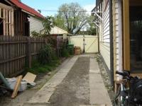 northcote-garden-before-5