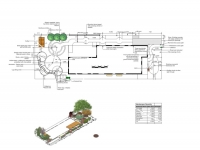 northcote_build-w_0