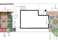 Pacsoe Vale South  Garden Concept Plan