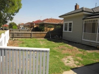Yarraville 2 BEFORE