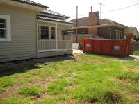 Yarraville 4 BEFORE