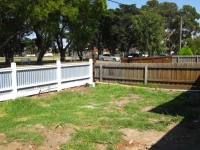 Yarraville 5 BEFORE
